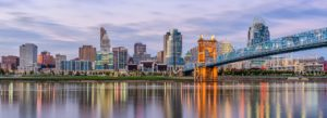 Header-Cincinnati-Ohio-Skyline